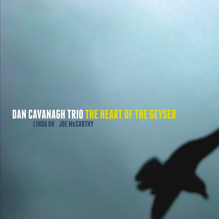 "Download jazz mp3 ""Square One"" by Dan Cavanagh"